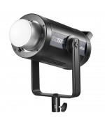Осветитель светодиодный Godox SZ150R студийный