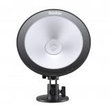 Осветитель светодиодный Godox CL10 для видеосъемки