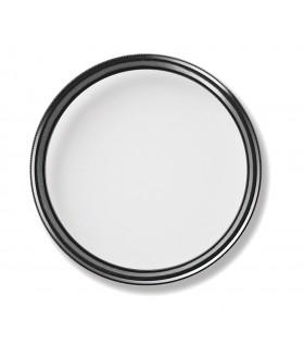 Carl Zeiss T* UV Filter Ø 58mm Светофильтр ультрафиолетовый