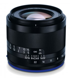 Carl Zeiss Loxia 2/50 E Объектив для камер Sony (байонет Е)