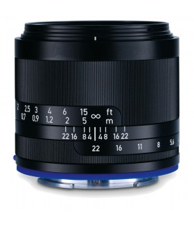 Carl Zeiss Loxia 2/35 E Объектив для камер Sony (байонет Е)