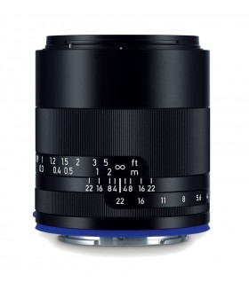 Carl Zeiss Loxia 2,8/21 E Объектив для камер Sony (байонет Е)