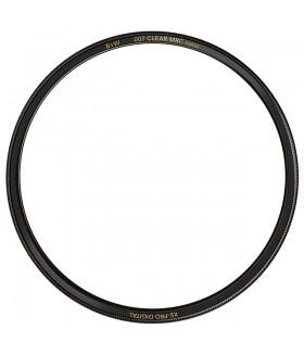 B+W XS-Pro Digital 007 MRC nano 58 мм Clear фильтр защитный для объектива