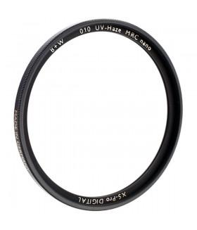 B+W XS-Pro Digital 010 MRC nano 67мм UV-Haze  фильтр ультрафиолетовый для объектива