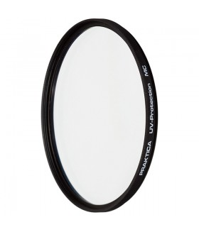 B+W Praktica MC 77мм UV + Protect ультрафиолетовый защитный фильтр для объектива