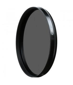 B+W F-Pro S03 MRC  58мм Pol-Сirc циркулярный поляризационный фильтр для объектива