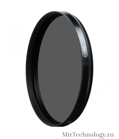B+W F-Pro S03 MRC  49мм Pol-Сirc циркулярный поляризационный фильтр для объектива
