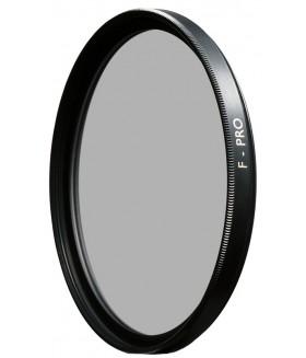 B+W F-Pro HTC Käsemann MRC  58мм Pol-Circ циркулярный поляризационный фильтр для объектива