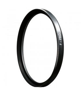 B+W F-Pro 010 E 77мм UV-Haze фильтр ультрафиолетовый для объектива