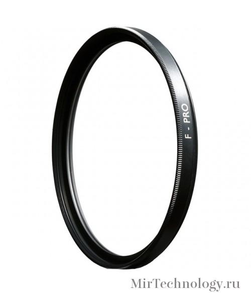 B+W F-Pro 010 MRC  58мм UV-Haze фильтр ультрафиолетовый для объектива