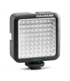 CULLMANN CULIGHT V 220 DL светодиодный свет (64)