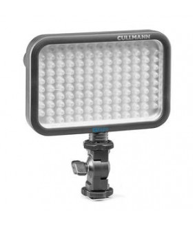 CULLMANN CULIGHT V 320 DL светодиодный свет (126)