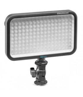 CULLMANN CULIGHT V 390 DL Светодиодный свет (170)