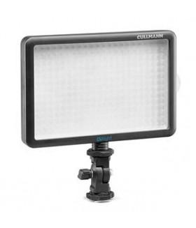 CULLMANN CULIGHT VR 860 DL светодиодный свет  (308)