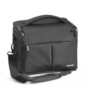 CULLMANN Malaga maxima 300 сумка для фото-видео оборудования черная