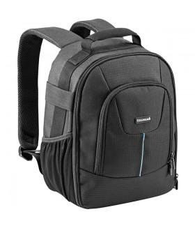 CULLMANN Рюкзак для фото-видео оборудования PANAMA BackPack 400
