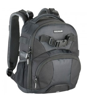 CULLMANN рюкзак LIMA BackPack 200
