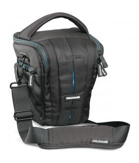 CULLMANN сумка для фото оборудования  SYDNEY pro Action 450