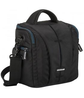 CULLMANN сумка для фото оборудования SYDNEY pro Maxima 80