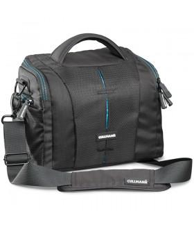 CULLMANN сумка для фото оборудования SYDNEY pro Maxima 200