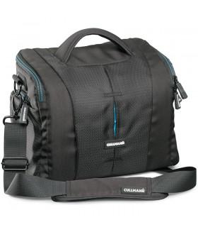 CULLMANN сумка для фото оборудования SYDNEY pro Maxima 300