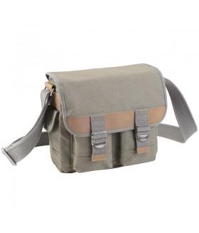 CULLMANN DARWIN MAXIMA 320, сумка для фото оборудования бежевая