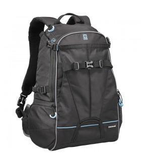 Рюкзак CULLMANN для фото-видео оборудовнаия ULTRALIGHT sports DayPack 300 черный