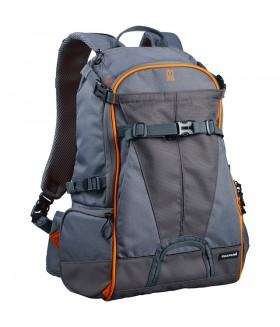 CULLMANN Рюкзак для фото-видео оборудовнаия ULTRALIGHT sports DayPack 300 серый