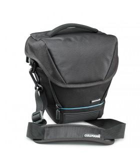 CULLMANN сумка для фото оборудования SYDNEY pro Action 300