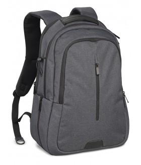 CULLMANN Рюкзак для фото-видео оборудования STOCKHOLM DayPack 350+