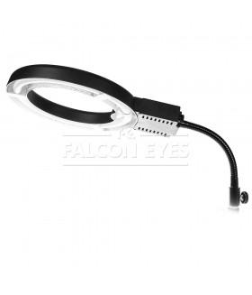 Осветитель Falcon Eyes FLC-28 флуоресцентный кольцевой