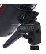 Вспышка студийная Falcon Eyes SS-150BJ