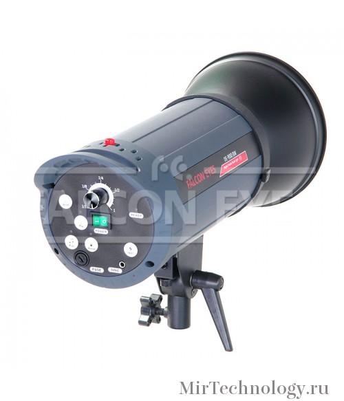 Вспышка студийная Falcon Eyes DE-900BW