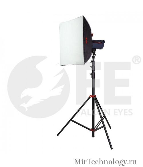 Софтбокс Falcon Eyes FEA-SB 6060 BW
