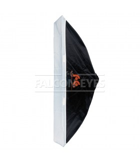 Софтбокс Falcon Eyes FESB 30150 BW быстроскладной