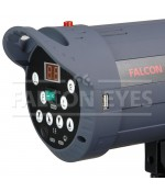 Вспышка студийная Falcon Eyes TE-600BW v2.0
