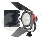 Осветитель Falcon Eyes DTR-800D галогеновый с лампой