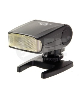 Вспышка накамерная Falcon Eyes S-Flash 270 TTL HSS для Canon