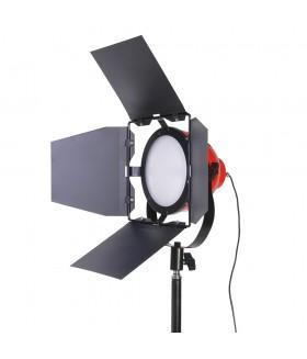 Осветитель студийный Falcon Eyes DTR-60 LED