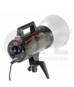 Вспышка студийная Falcon Eyes Sprinter 300 BW без рефлектора