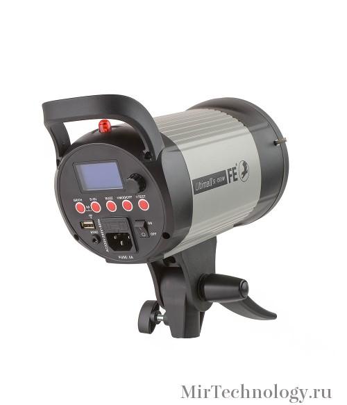 Вспышка Falcon Eyes Ultima II SL-300 BW студийная