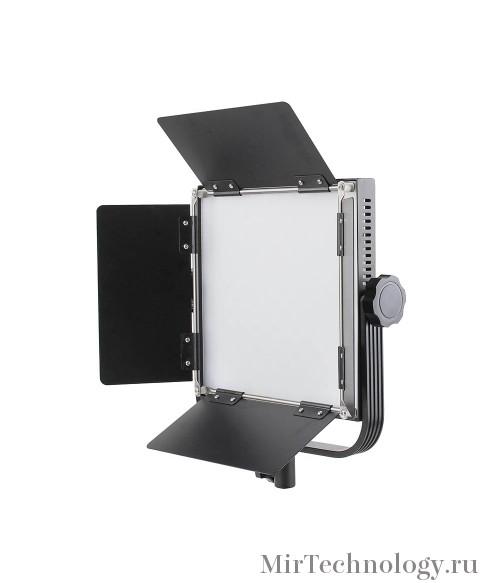 Осветитель светодиодный Falcon Eyes LE-576 LED RGBW