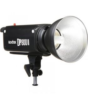 Вспышка студийная Godox DP800II