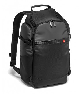 Manfrotto MA-BP-BFR Рюкзак для фотоаппарата Advanced Befree Camera Backpack