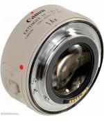Конвертер Canon Extender EF 1.4X III