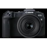 Фотоаппарат Canon EOS RP Body + Adapter