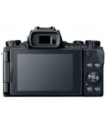 Компактный фотоаппарат Canon PowerShot G1 X Mark III