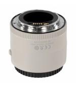 Конвертер Canon Extender EF 2.0x III 2x
