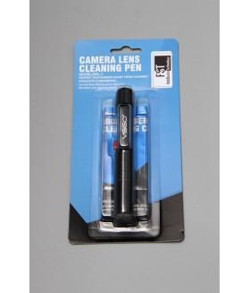 FST LP-1 профессиональный чистящий карандаш для оптики