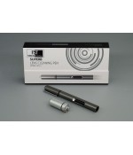 Чистящий карандаш для объектива FST SLP-1